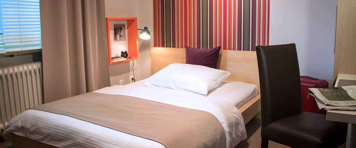 apartments in m nchen m bliertes wohnen auf zeit. Black Bedroom Furniture Sets. Home Design Ideas